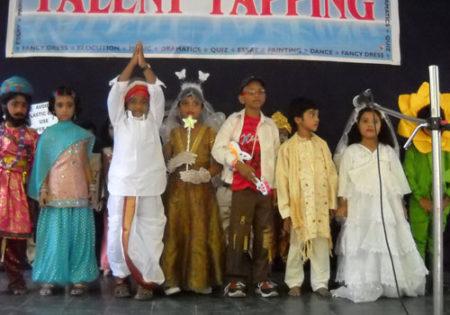 Cultural Week – 2010