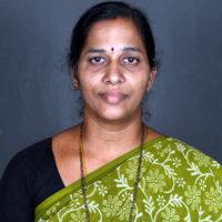 mrs-adilakshmi-p