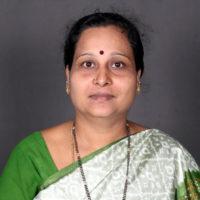 mrs-m-adilakshmi