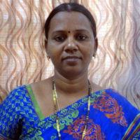 mrs-m-sunitha