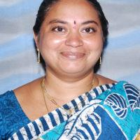 mrs-naga-vijaya-lakshmi