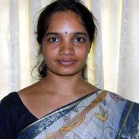 mrs-prathibha