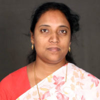 mrs-prathima