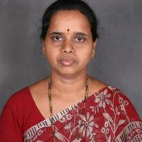 mrs-rajarajeswari
