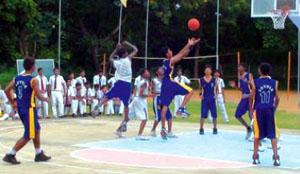 lps-basketball
