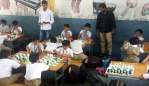 lps-chess