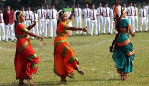 lps-classical-dance