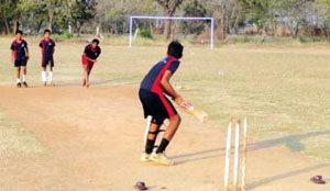 lps-cricket