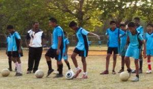 lps-football
