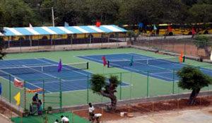 lps-tennis