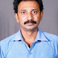 1-mr-krishna