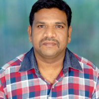 2-mr-m-ramachandra-rao