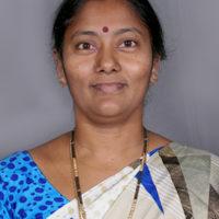 37-mrs-a-jyothi