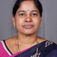 45-mrs-vijaya-bharathi