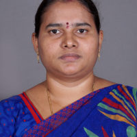 48-mrs-sravanthi