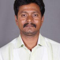 57-mr-p-koteswarar-rao