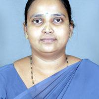 6-mrs-asha-latha