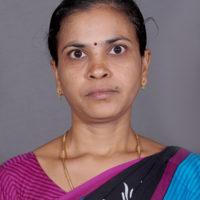 63-mrs-siva-naga-lakshmi