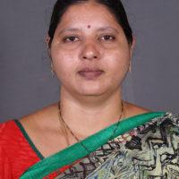 71-mrs-s-srilakshmi