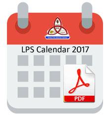 Downloads Loyola Public School Nallapadu Guntur A P